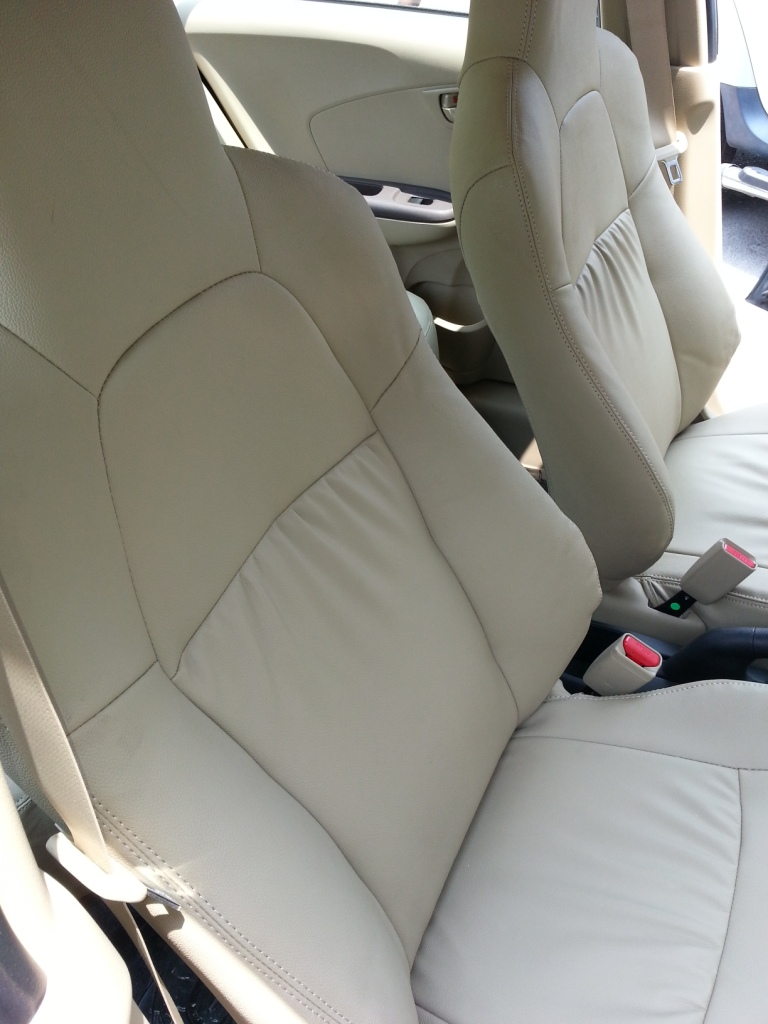 honda car seat covers velcromag