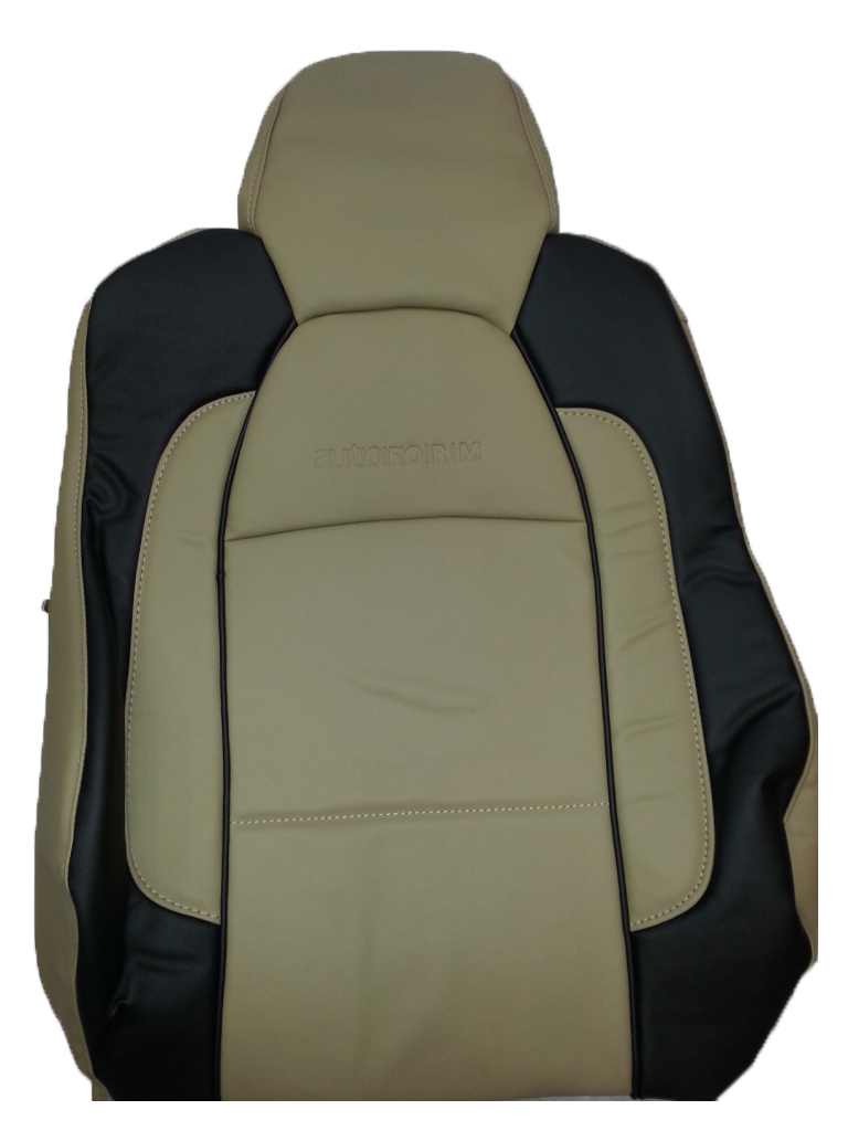 honda car seat cover release date price and specs. Black Bedroom Furniture Sets. Home Design Ideas