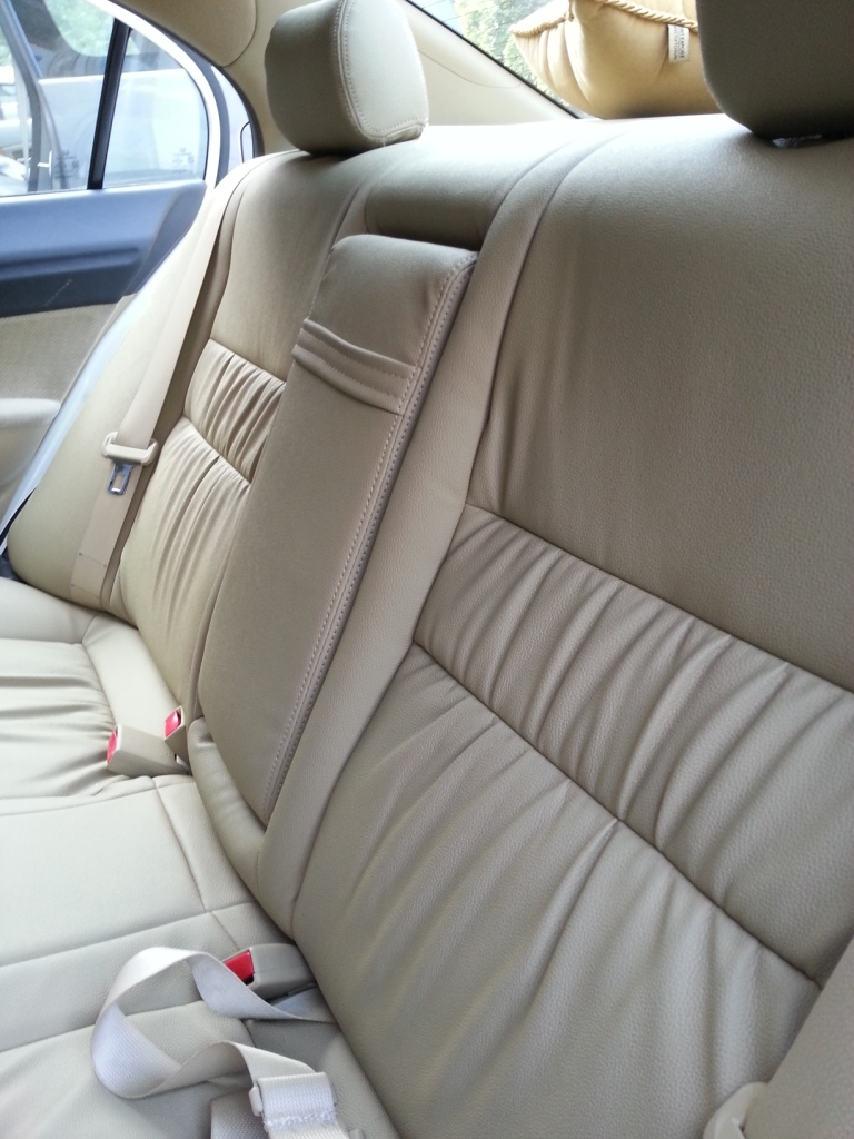 honda crv seat covers best seat covers for honda cr v. Black Bedroom Furniture Sets. Home Design Ideas