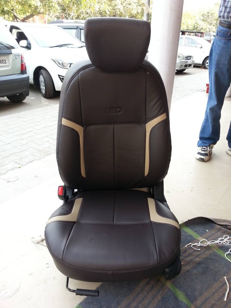 car seat covers for hyundai elantra autos post. Black Bedroom Furniture Sets. Home Design Ideas