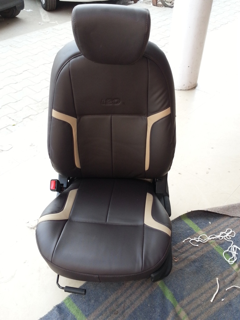 car seat covers dash cover floormats custom seat covers autos post. Black Bedroom Furniture Sets. Home Design Ideas