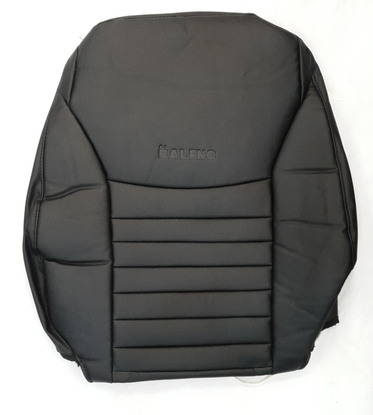 Maruti Baleno Car Seat Covers