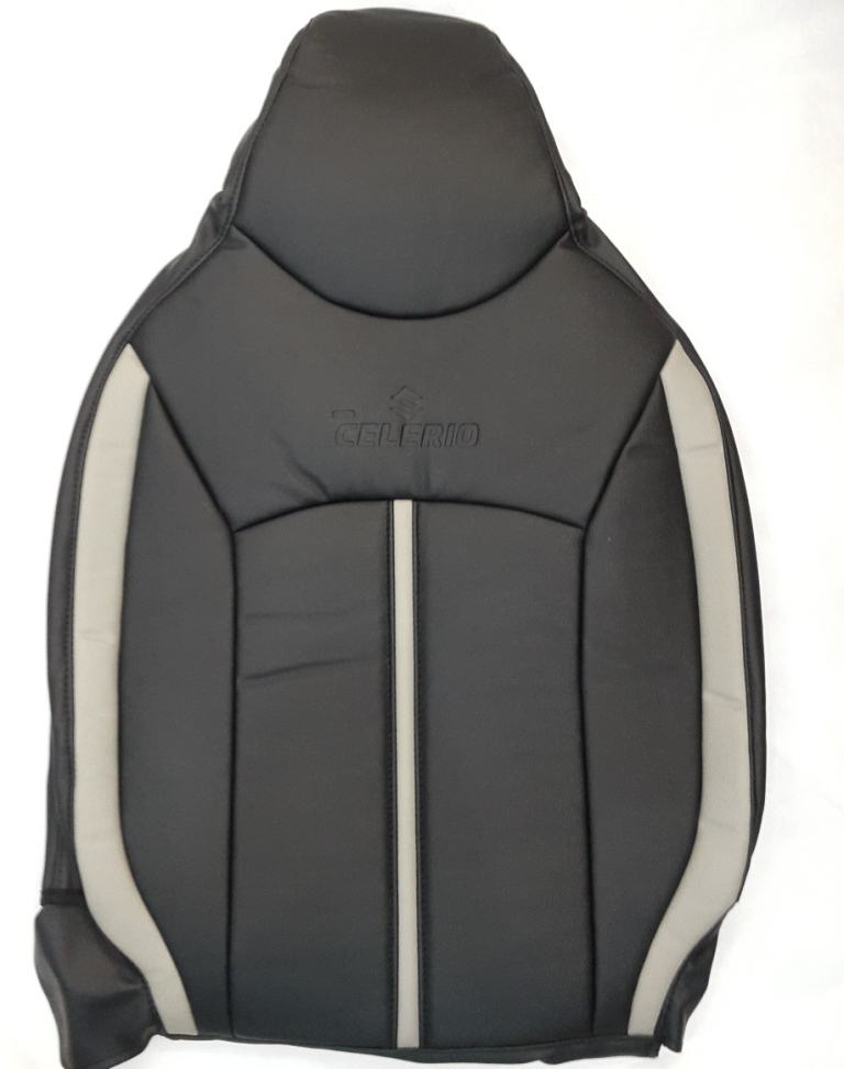 Maruti Celerio Car Seat Covers