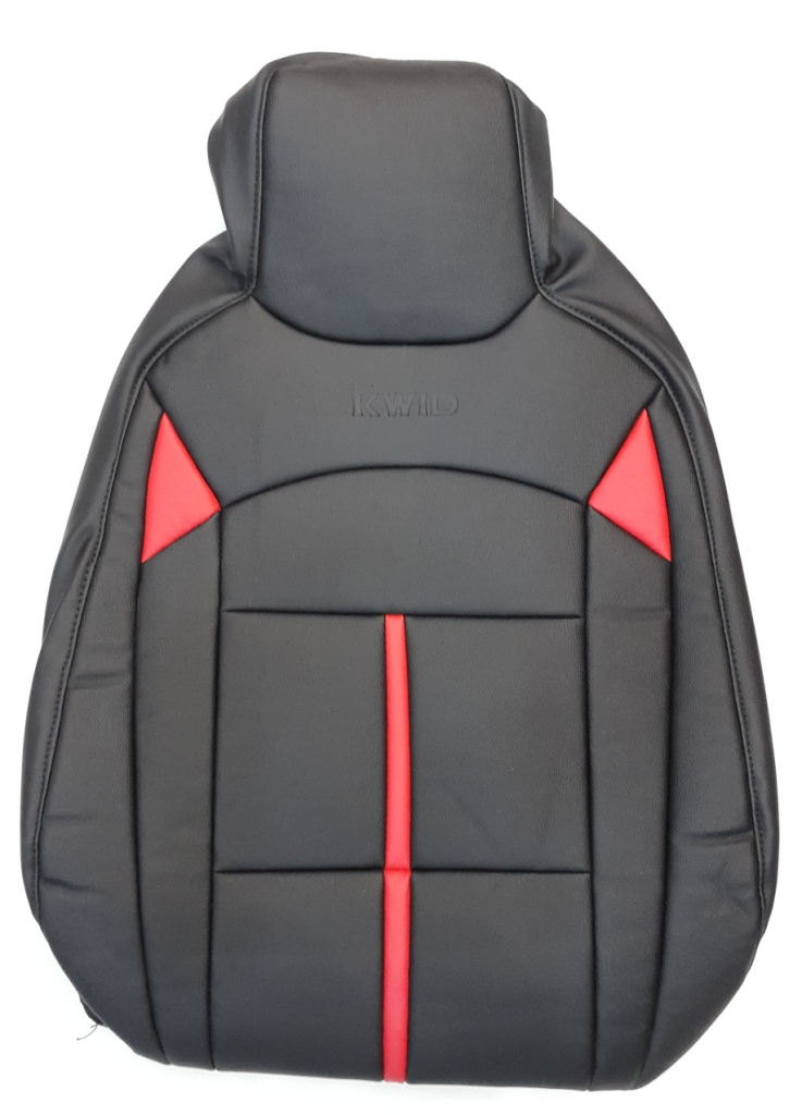 Renault Kwid Car Seat Covers