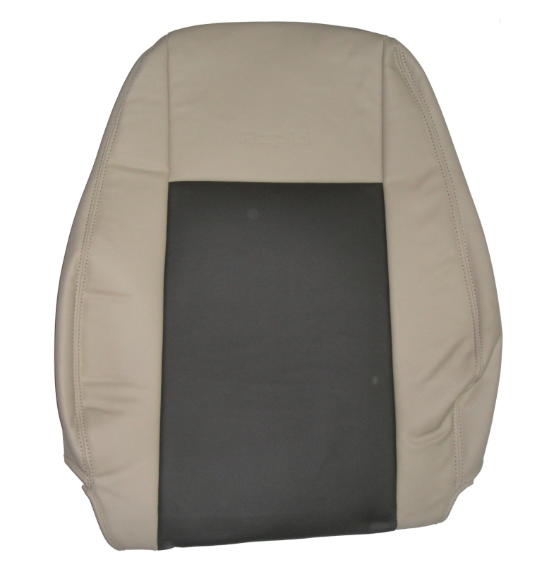 Skoda Rapid Car Seat Covers