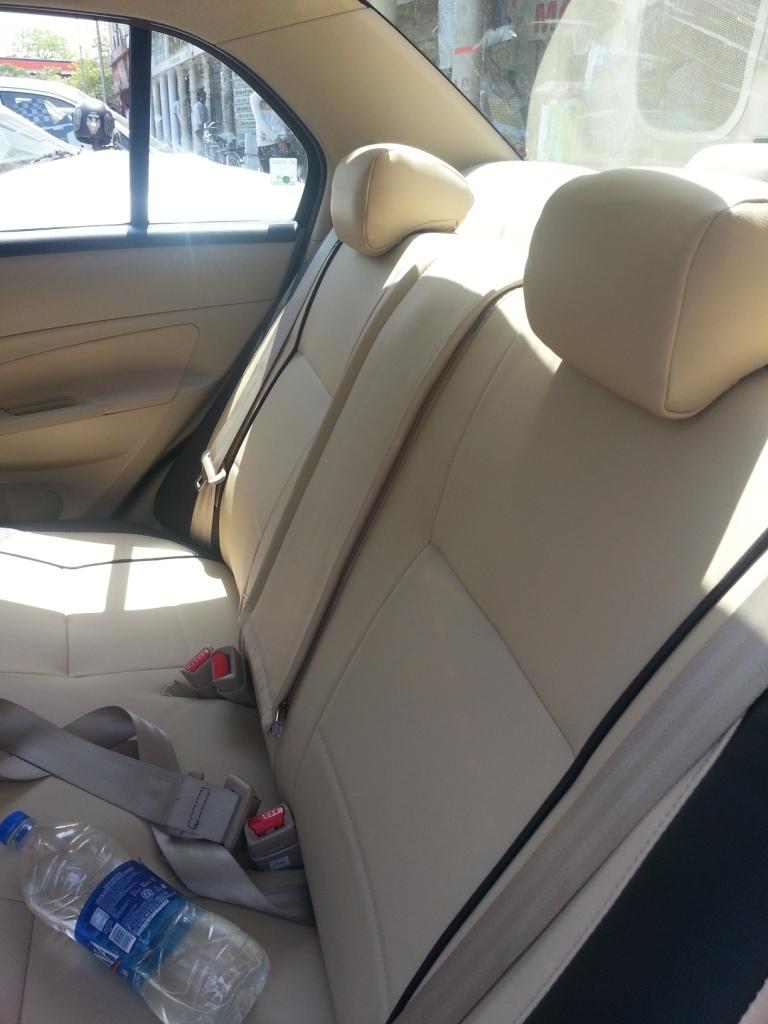 Honda crv car seat covers for Honda crv car cover